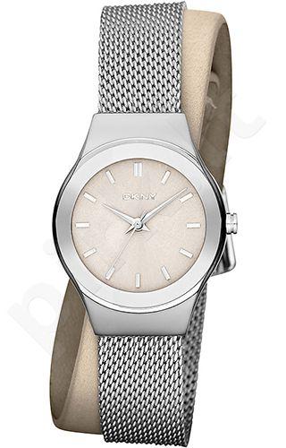 Laikrodis DKNY BRONX NY8799