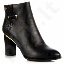 Big Star t274175  auliniai batai  pašiltinti