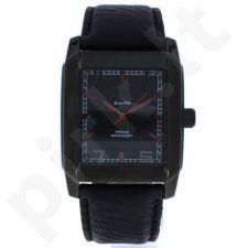 Vyriškas laikrodis Omax GC01M22A
