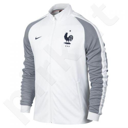 Bliuzonas  Nike Francja AUTHENTIC N98 M 727854-102