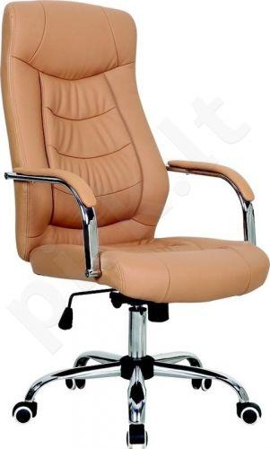 Darbo kėdė ALGOS