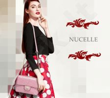 Rankinė Nucelle 1170811-04