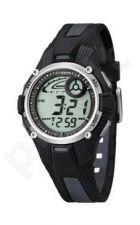 Laikrodis CALYPSO K5558_6
