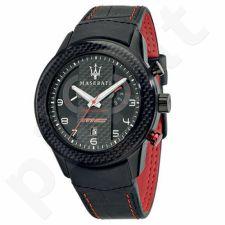 Laikrodis MASERATI R8871610004