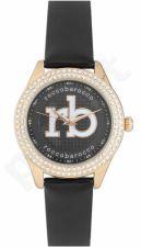 Laikrodis ROCCOBAROCCO  RB0016