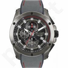 Vyriškas NESTEROV laikrodis H059092-187EJ