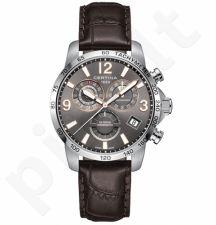 Vyriškas laikrodis Certina C034.654.16.087.01
