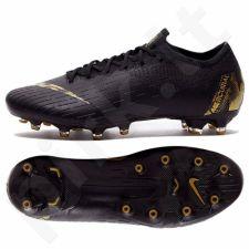 Futbolo bateliai  Nike Mercurial Vapor 12 Elite AG Pro M AH7379-077