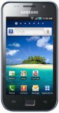 Plėvelė ekranui Samsung I9003 Galaxy SL
