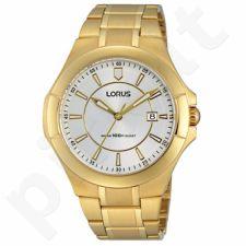 Vyriškas laikrodis LORUS RH940EX-9