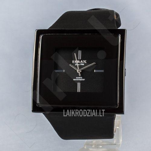 Moteriškas laikrodis Omax DA02M22I