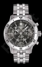 Vyriškas laikrodis Tissot PRS 200 T067.417.11.051.00