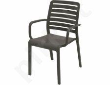 Kėdė CHARLOCO A