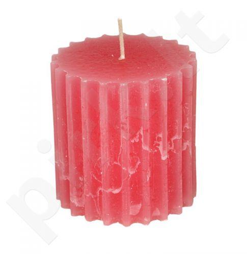 Žvakė Roma 97218