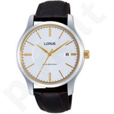 Universalus laikrodis LORUS  RS967BX-9