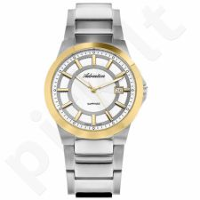 Vyriškas laikrodis Adriatica A1175.6113Q
