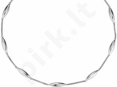 Esprit moteriškas kaklo papuošalas ESNL92471A400