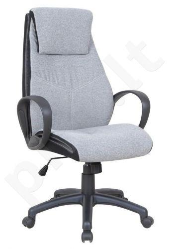 Darbo kėdė AMIGO