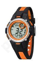 Laikrodis CALYPSO K5558_4