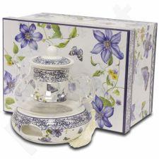 Puodelis su tinkleliu arbatai 108761