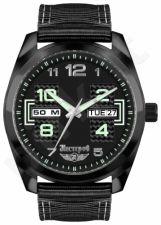 Vyriškas NESTEROV laikrodis H1185A32-175E