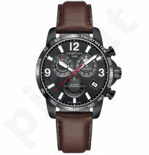 Vyriškas laikrodis Certina C034.654.36.057.00