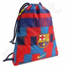 Krepšys batams Nike Stardium FC Barcelona BA5413-610