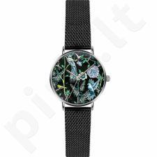 Moteriškas laikrodis EMILY WESTWOOD EBB-3314