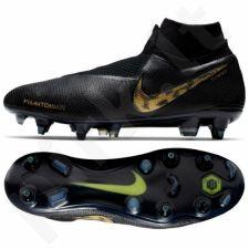 Futbolo bateliai  Nike Phantom VSN Elite DF SG Pro AC M AO3264-077