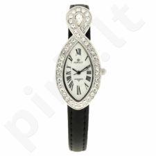 Moteriškas laikrodis PERFECT PRF-K20-035