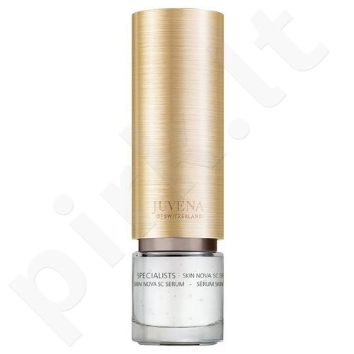 Juvena Skin Specialist, Skin Nova SC Serum, veido serumas moterims, 30ml