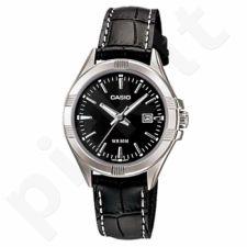 Moteriškas laikrodis Casio LTP-1308L-1AVEF