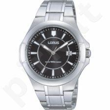 Vyriškas laikrodis LORUS RH941EX-9