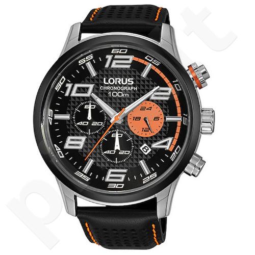 Vyriškas laikrodis LORUS RT373EX-9