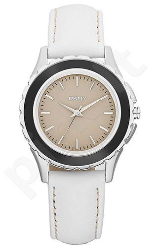 Laikrodis DKNY BROOKLYN NY8770
