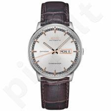Vyriškas laikrodis MIDO M016.430.16.031.80