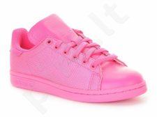 Laisvalaikio bateliai Adidas Stan Smith