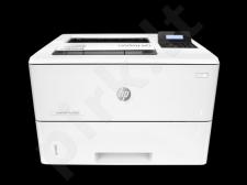 Spausdintuvas HP Pro M501dn