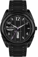Vyriškas NESTEROV laikrodis H118632-75E
