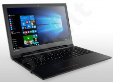 Lenovo V110-17ISK 17,3'' HD+ AG i3-7100U 4GB 1TB HD Graphics 620 DVD-RW DOS