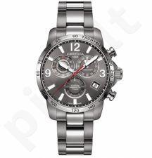Vyriškas laikrodis Certina C034.654.44.087.00