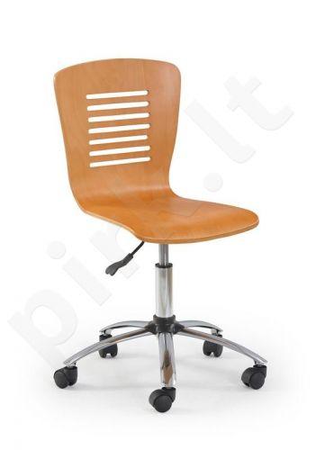 Vaikiška kėdė ELIOT