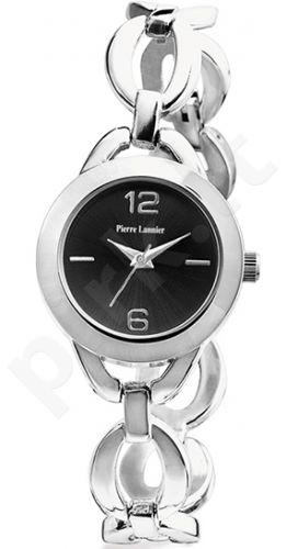 Laikrodis PIERRE LANNIER 135H681
