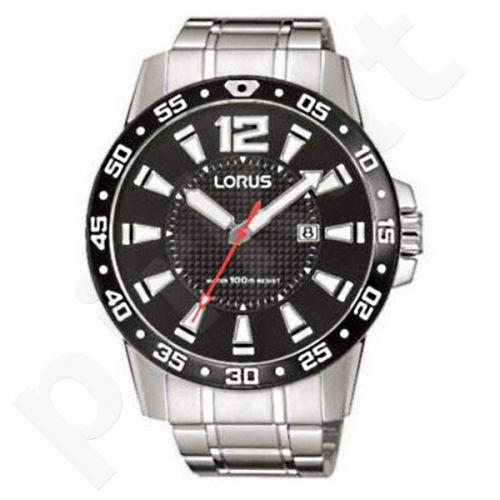 Vyriškas laikrodis LORUS RH929FX-9