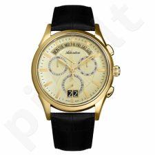 Vyriškas laikrodis Adriatica A1193.1211CH