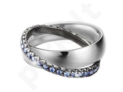 Esprit moteriškas žiedas ESRG91774A170