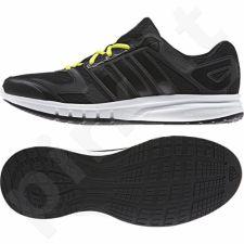 Sportiniai batai bėgimui Adidas   Galaxy M M29379