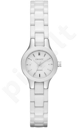 Laikrodis DKNY CERAMIC NY8644