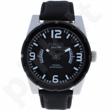 Vyriškas laikrodis Omax KB05A22A