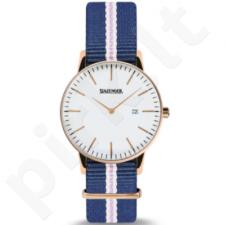 Moteriškas laikrodis SLAZENGER Retro SL.9.1984.3.02